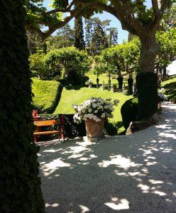 Events Lake Como