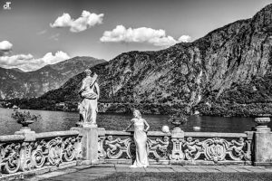 wedding lake Como Balbianello   Events Lake Como